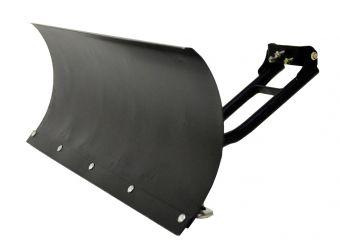 """Plogpakke 42"""" 107cm Frontmontert, Inklusiv Feste til ATV - GTX 550"""