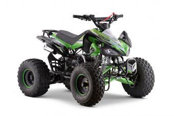 ATV Viarelli Agrezza 110cc