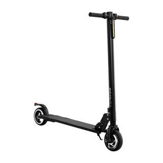Elo Mobility K1