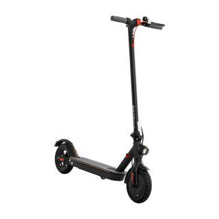 Elo Mobility K2