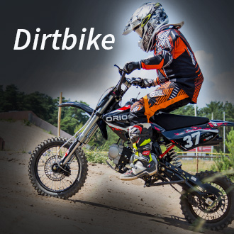 dirtbike_1