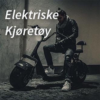 elektriske_koretoy